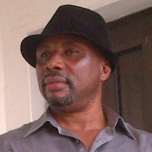 Ahamefule G. Okonkwo