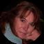 Diane Eagle
