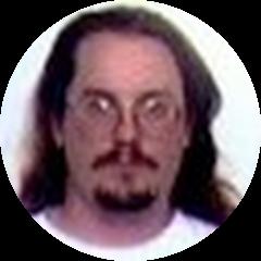 John Thornton Avatar