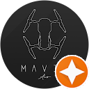 MAVIC 5.,theDir