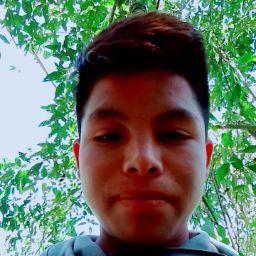 Elio Arcos gutierrez
