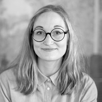 Sophie Pornschlegel's avatar
