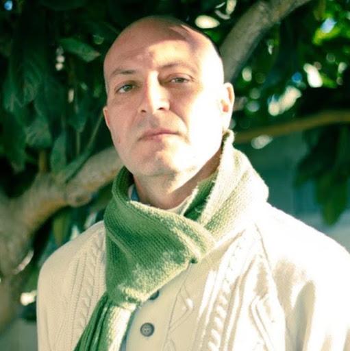Adrián Yucanovichi