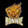 NOOB GAMER RONNIE