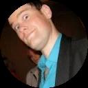 Chris W.,LiveWay
