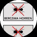 Rob Bergsma