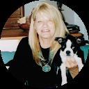 Photo of Nancy Howard