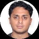 Sachin Goli