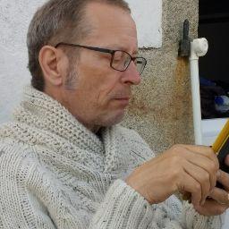 Rainer Glaap