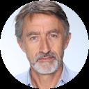 Sylvain Saint Jalmes