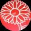 Jitta Bug Professional Development