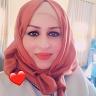 Rasha Daraghmah