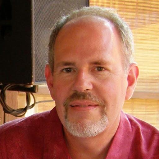 Joel Camp