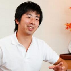 Shinya Takimoto
