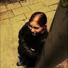 User image: Ljubica
