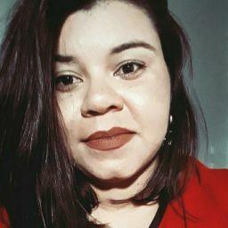 Nathalia Victoria picture