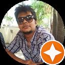 Jai Kumar Shah