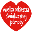 Jarosław Wąsik