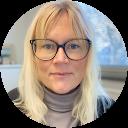 Christina Jeppsson