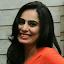 shweta Bhardwaj
