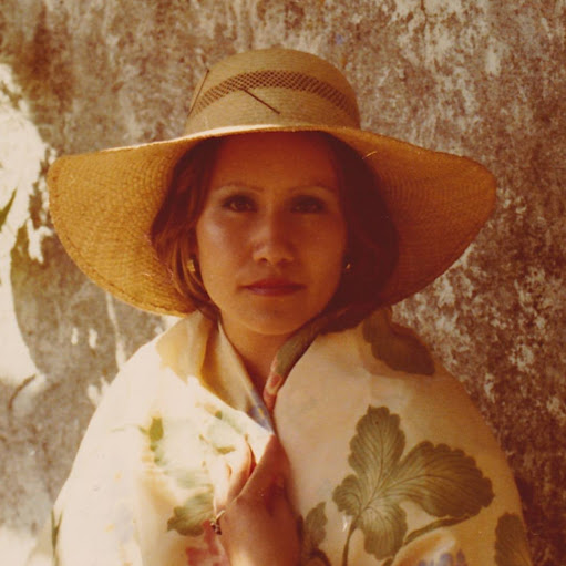 Corinne Altamirano