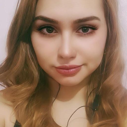 Aline Lima picture