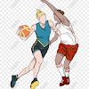 Basket b.