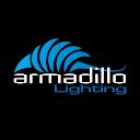 Armadillo Lighting