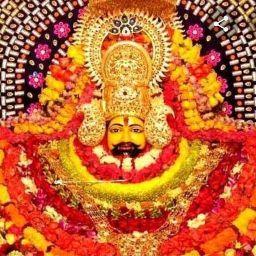 Harish Pathak