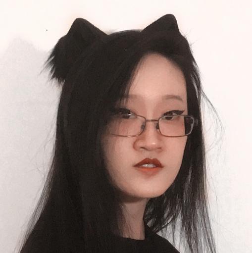 Annabel Guo