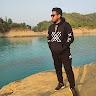 Whashak Faeid's profile image