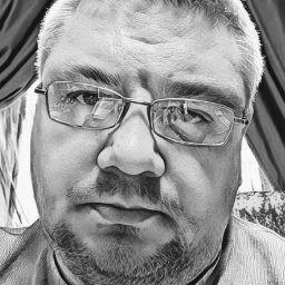 Александр Ткаченко picture