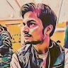 Bhavy Bansal