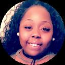 Kaysha Montgomery