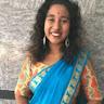 Nayantara Mohan