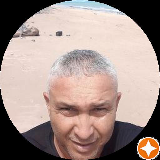 Cristóvão Vieira Galindo Galindo