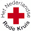 Nederlandse Redcrescent movement