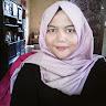 sarahnurlaily96 avatar