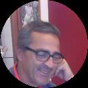 José María Escribano
