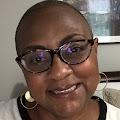 Diana Suber's profile image