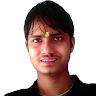 Siyavar Ji