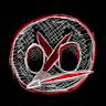 nepalrawrmaps avatar