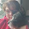 jetpacke 's profile image