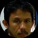 Witarsa Wijaya