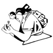 Elahe Baloochi's avatar