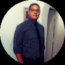 Hamza B.,AutoDir
