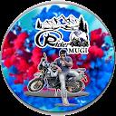 Rider Mugi