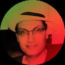 Alaa S.,WebMetric