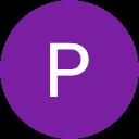Philip Heng