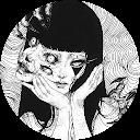 Lizkkami†